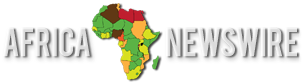 Africa News Wire