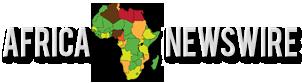 Africa News Wire